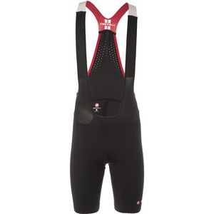Castelli Mondiale Bib Short - Men's