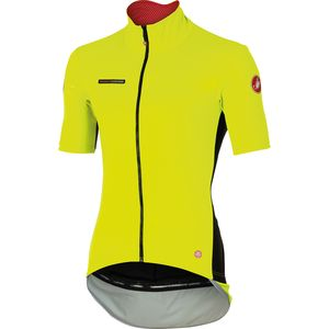 Castelli Perfetto Light Jersey - Short Sleeve - Men's