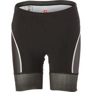 Castelli Free Donna Tri Shorts - Women's Best Price