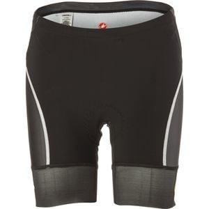 Castelli Free Donna Tri Shorts - Women's