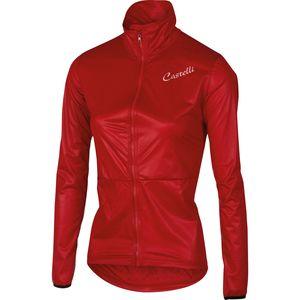 Castelli Bellissima Jacket - Women's