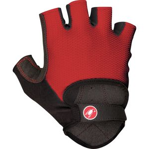 Castelli Pista Gloves - Short Finger - Men's Top Reviews