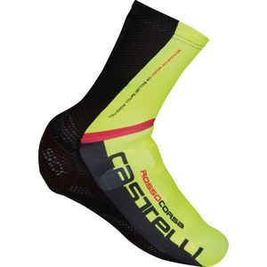 CastelliAero Race Shoe Covers MR