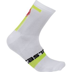 Castelli Meta 9 Sock Best Reviews