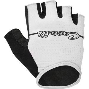 Castelli Dolcissima Gloves - Women's