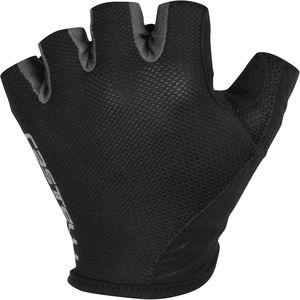 Castelli Uno Gloves - Kids' Top Reviews
