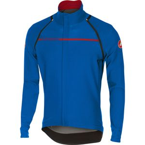Castelli Perfetto Convertible Jacket - Men's thumbnail