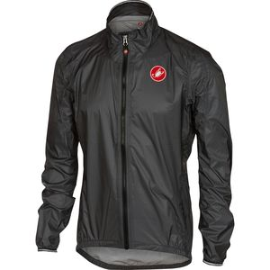 Castelli Dolomiti X-Lite Jacket - Men's