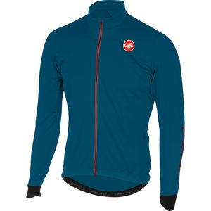 Castelli Puro 2 Jersey - Men's Online Cheap