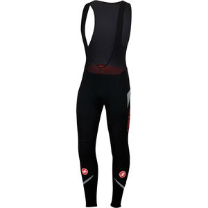 Castelli Polare 2 Bib Tight