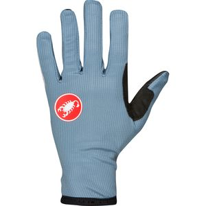 Castelli Scudo Glove - Men's