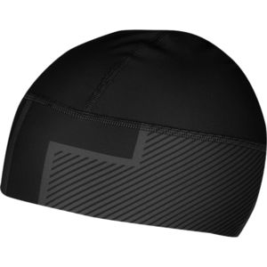 Castelli Arrivo Thermo Skully Cap Reviews