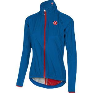 Castelli Riparo Jacket - Women's