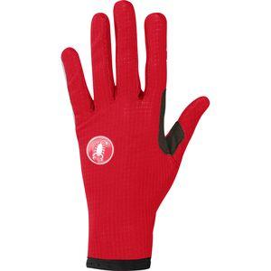 Castelli Scudo Glove - Women's