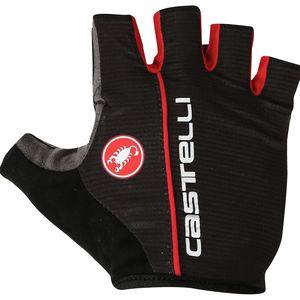 Castelli Circuito Glove - Men's