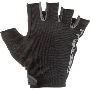 Castelli S. Uno Gloves Best Reviews