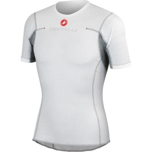 Castelli Flanders Base Layer