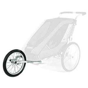 Chariot Carriers Inc Cougar 2 Jogging CTS Kit