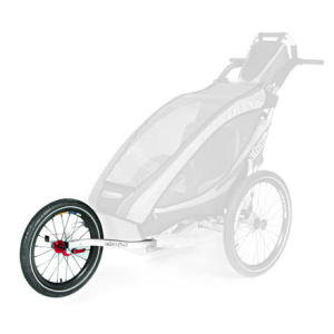 Chariot Carriers Inc CX2 Jogging CTS Kit