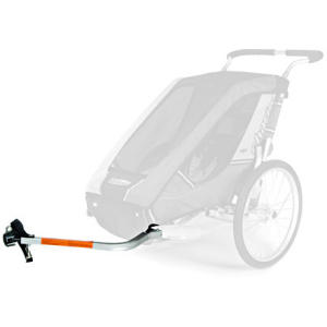 Chariot Carriers Inc Cycling CTS Kit (tow arm and hitch)