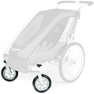 Chariot Carriers Inc Strolling CTS Kit (Wheels only)