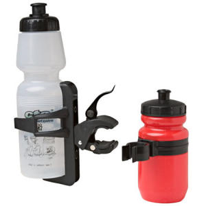Chariot Carriers Inc Hydration Kit