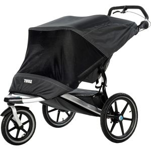 Thule Chariot Urban Glide 2 Mesh Cover