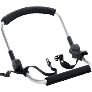 Thule Chariot Glide/Urban Glide Car Seat Adapter
