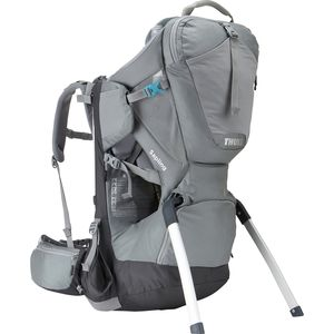 Thule Chariot Sapling Child Carrier