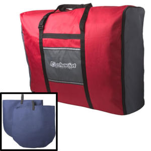 Chariot Carriers Inc Travel Bag 2