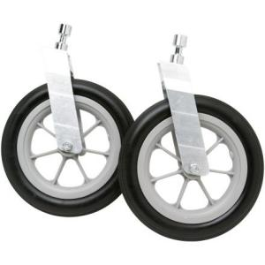 Chariot Carriers Inc Strolling CTS Kit 2006 (Wheels Only)