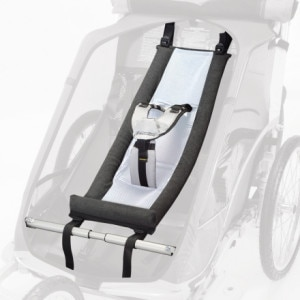 Chariot Carriers Inc Infant Sling