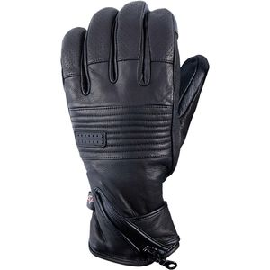 Celtek Lira Glove