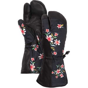 Celtek Sunrise Trigger Mitten - Women's