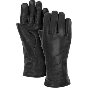Celtek Domo Glove - Women's