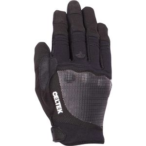 Celtek Nelson Gloves