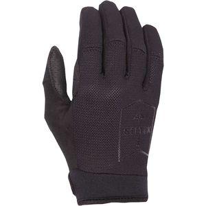 Celtek Boulder Gloves - Women's Buy
