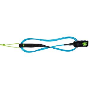 Creatures of Leisure Pro 7 Surf Leash