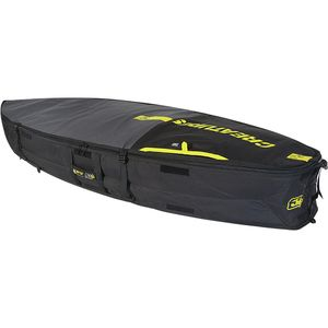 Creatures of Leisure Universal Triple Surfboard Bag