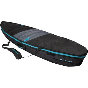 Creatures of Leisure Universal Day Use Surfboard Bag