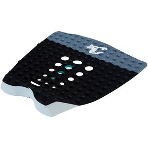 Creatures of Leisure Mitch Coleburn Signature Traction Pad