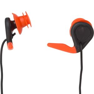 Creatures of Leisure Surf Ears Earbuds