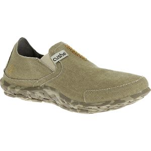 Cushe Slipper Shoe - Men's