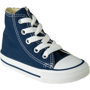 Converse Chuck Taylor All Star Hi Shoe - Toddlers'