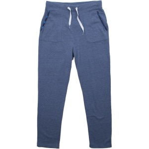 CLWR After Ride Pant - Women's
