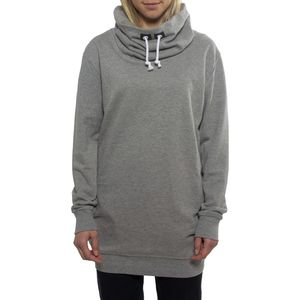 CLWR Hype Pullover Hoodie - Women's