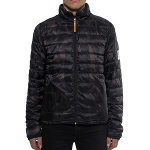 CLWR Moss Reversible Jacket - Men's