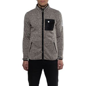 CLWR Pine Fleece Jacket - Men's