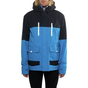 CLWR Bolt Jacket - Men's