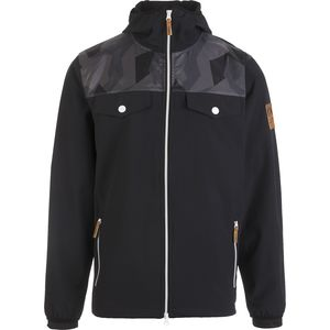 CLWR Blast Softshell Jacket - Men's
